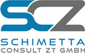 Logo Schimetta